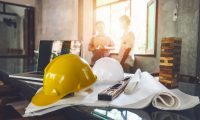 Business,Engineer,Contractor,Who,Contracts,To,Supplies,Consulting,About,Working